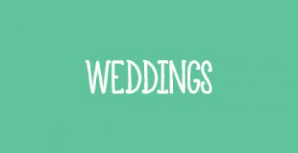 01_weddings