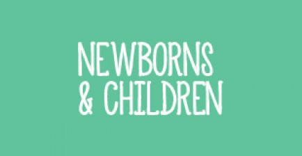 03_newborns_and_children