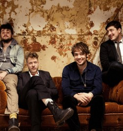 MUMFORD_AND_SONS