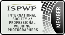 ispwp badge horiz tall
